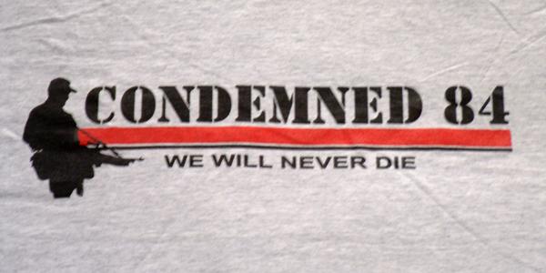 never_die_new_full