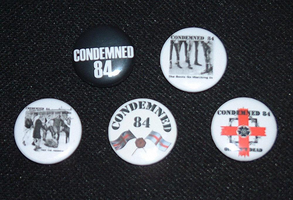 button-badges-largex